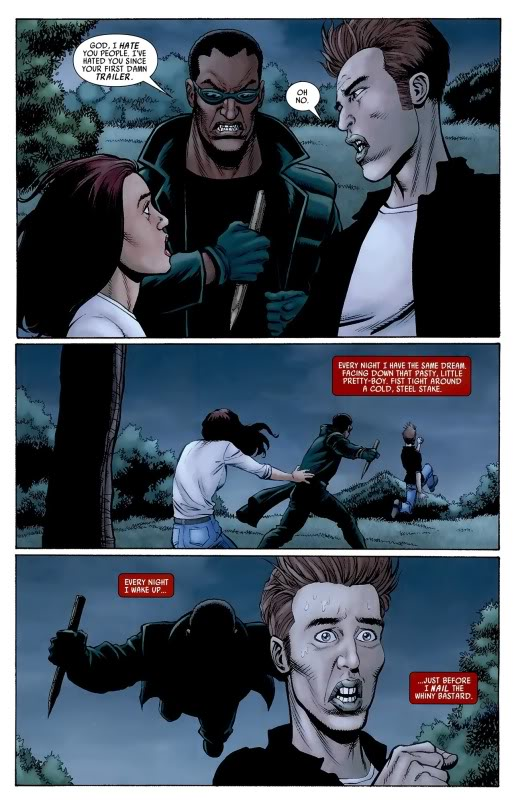 UltimateAvengers016pg05copy