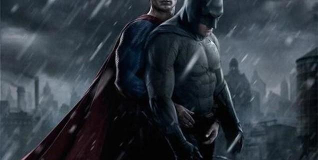mopey-supes-2-batman-v-superman-dawn-of-justice-gets-hilarious-internet-treatment-jpeg-92734