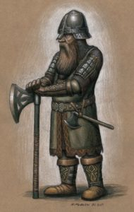 Dwarf_by_BrokenMachine86